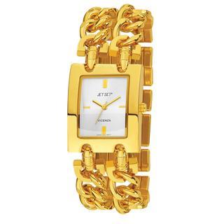 horloge Vicenza J12998-732