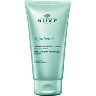 Aquabella - Aquabella Micro-exfoliating Purifying Gel