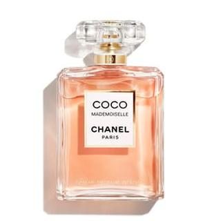 Coco Mademoiselle Coco Mademoiselle Eau de Parfum Intense - 200 ML