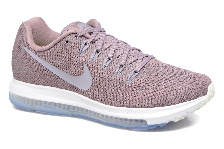 Verkoop Amazon foto's Nike Sportschoenen Wmns Zoom All Out Low by Aankoop Verkoop Genieten Van Goedkope Online 5hXkJ