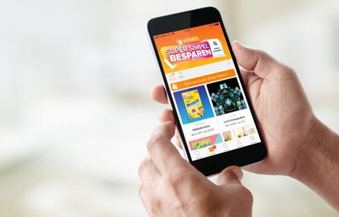 SCOUPY keert meer dan 10 miljoen euro uit aan consumenten