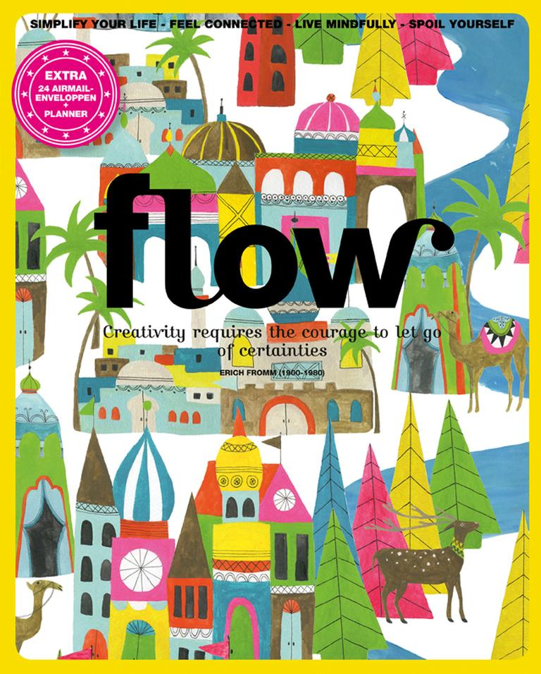 Flow 6-2013
