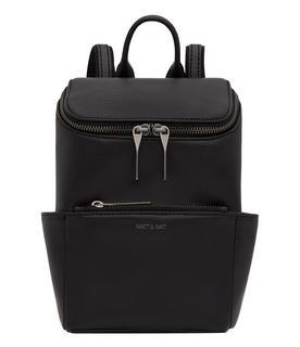 Rugzakken Brave Mini Dwell Backpack Zwart