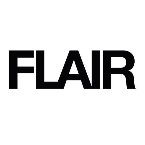 Xander de Buisonjé trouwt met Flair een record aantal van 50 stellen tegelijk!