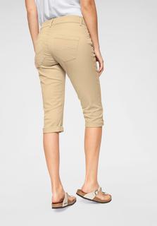 3/4 jeans Catie