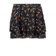 AIRDATE Feline Skirt