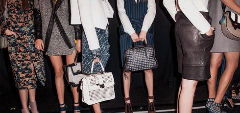 Whitepaper Fashion