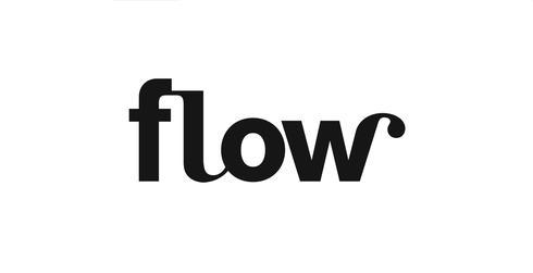 Nieuw: laat je inspireren door de 10 levensles-video's van Flow
