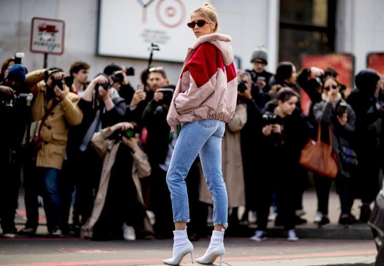 Deze fashion items zijn eigenlijk slecht voor je