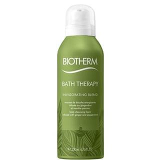 Bath Therapy Bath Therapy Invigorating Blend Reinigende Doucheschuim