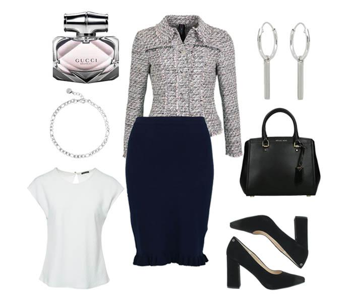 What to Wear: 27 mei
