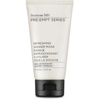 PRE: EMPT Refreshing Shower Mask