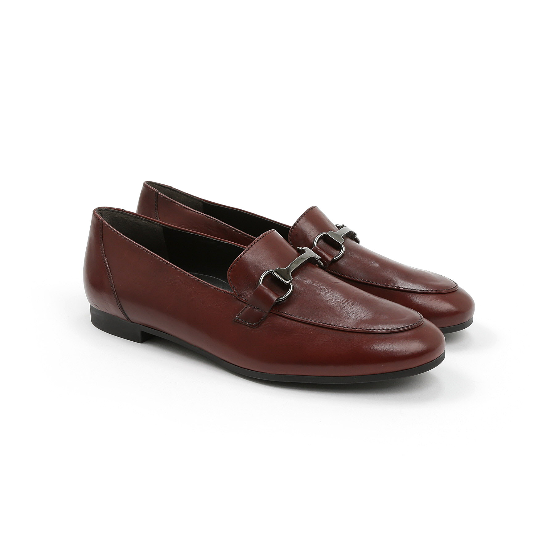 Loafer 65374/2279 Rosso R36aCQD