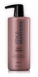 Style Masters Smooth Shampoo