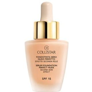 Perfect Nude Perfect Nude Serum Foundation