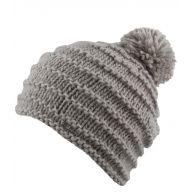 Ilona Hat