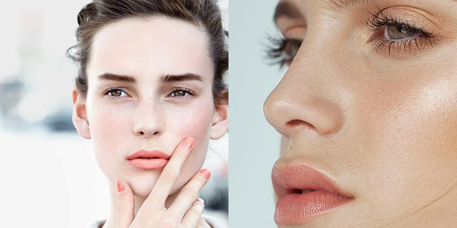 Lippenstift trends