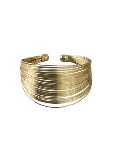 Bangle (Gold)