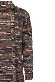 Vest Multicolor 94556-70