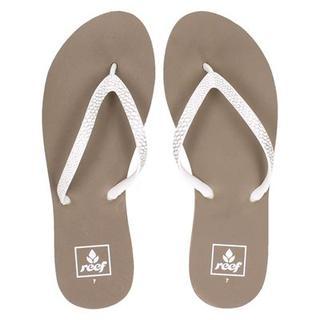 Stargazer Sassy slippers taupe