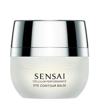 Cellular Performance - Cellular Performance Eye Contour Balm