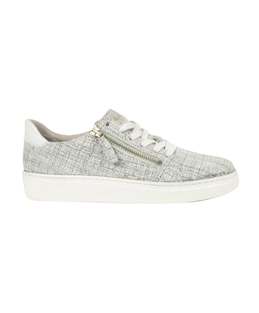 Sneakers Grijs 909103 Krijgen Authentieke Goedkope Online Kwaliteit Gratis Verzending Te Koop nbVAH8OnHl