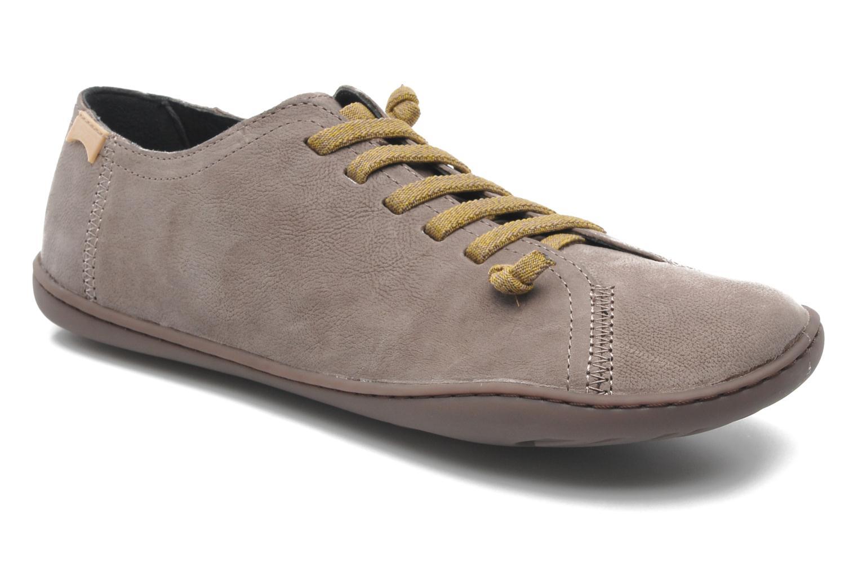 Sneakers Peu Cami 20848 by Goedkope Populair Uitstekende En Voordelige Online Kopen Goedkope Beste Prijzen De Goedkoopste Goedkope Prijs Outlet 2018 Unisex qIVIv
