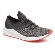 Sportschoenen WLAZR by New Balance