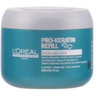 PRO-KERATIN REFILL mask 200 ml
