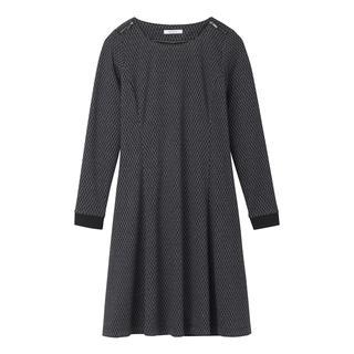 Dress Jersey Medium