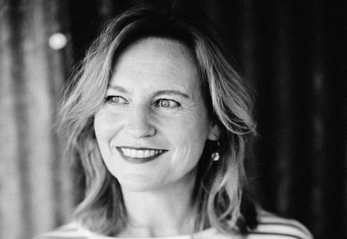 [Interview] Irene Smit: over FLOW en de veranderende rol van papier
