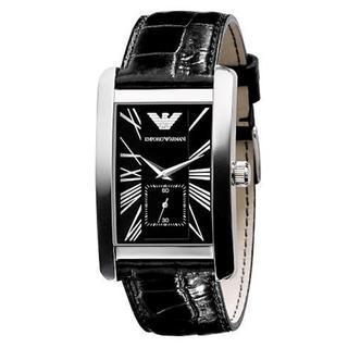 horloge AR0143