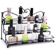 Nagellak rek - Makeup Organizer - Cosmetica Display