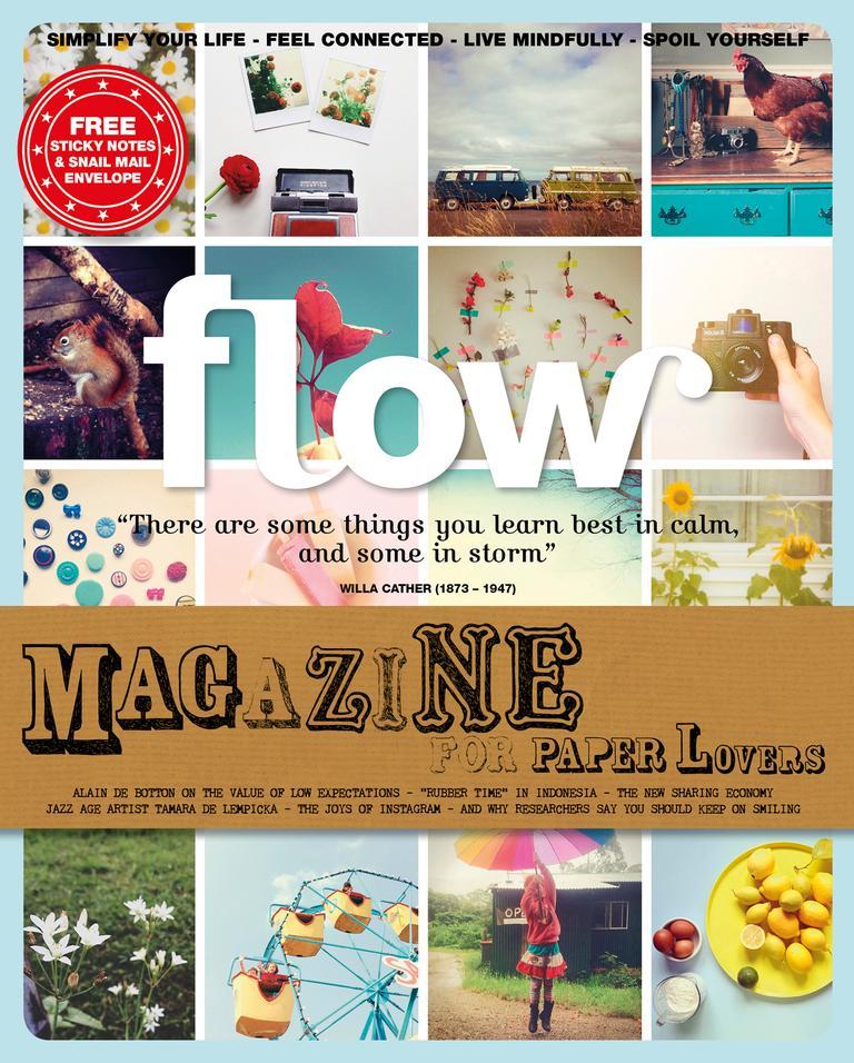 FLOWInternationaal0313_Medium