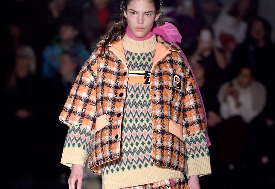 herst-winter-trends-tweed