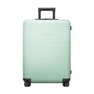 H6 Check-In Luggage 65 l - Mint