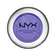 NYX Professional Makeup Dark Swan Prismatic Eye Shadow Oogschaduw 12 g