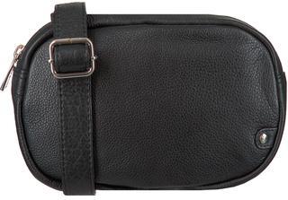 Zwarte Heuptas Belt Bag 13372