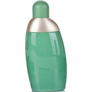 Eden - Eden Eau de Parfum - 50 ML