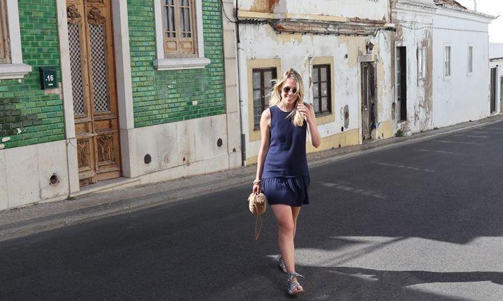 Win! Een reis naar een uniek adresje in de Algarve