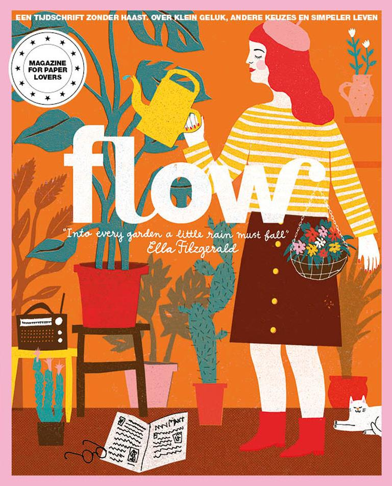 Flow 6-2017