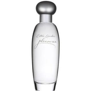 Pleasures Pleasures Eau de Parfum - 100 ML