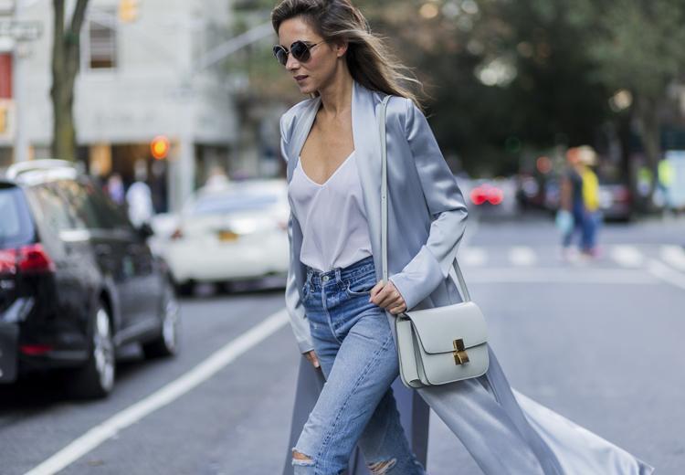 Deze lentejas past bij jouw stijl