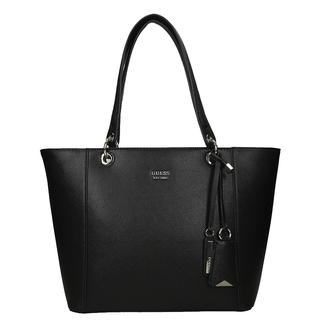Kamryn shopper black