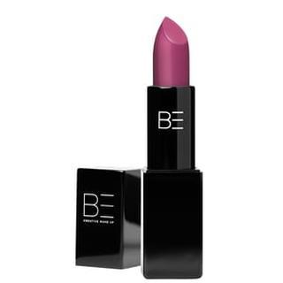 Sensual Shine Sensual Shine Lipstick