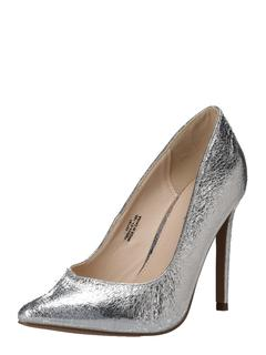 Pumps 'Janne'