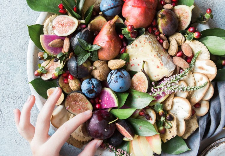 10x healthy lifestyle hacks