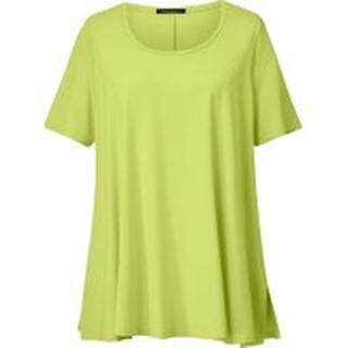 Shirt Neongeel