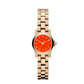 horloge MBM3263