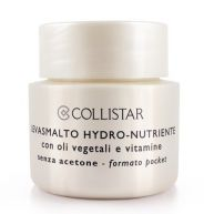 Collistar Hydro-nourishing Nail Polish Remove